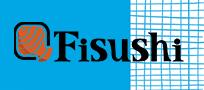 Fisushi